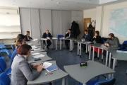26 февраля в Тольятти состоялось мероприятие «Встреча-форум практик НКО»